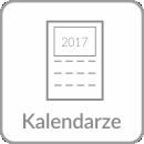 4 kalendarze
