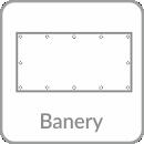 5 banery