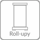 7 rollupy
