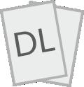 ulotki DL wronki szamotuły pniewy sieraków