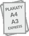express plakaty icon
