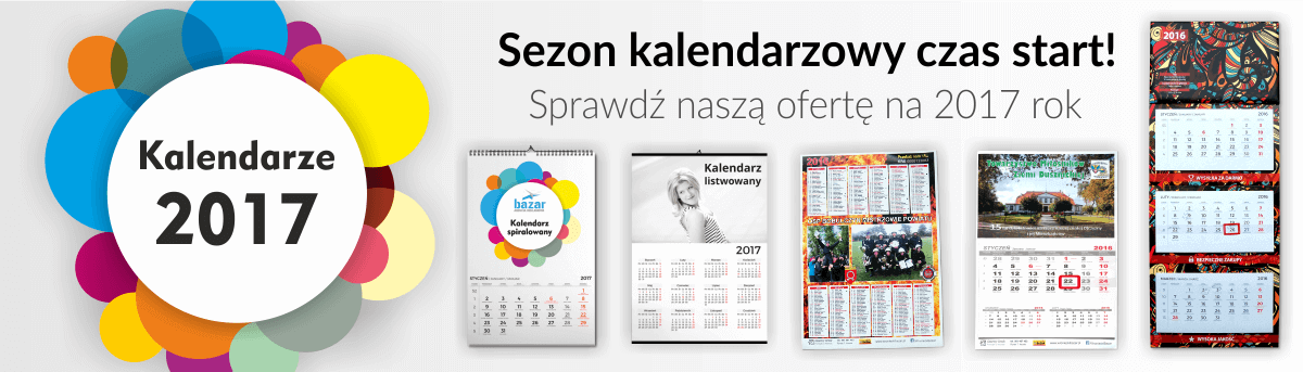 kalendarze2017wronki-slider