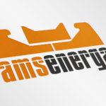 proejktowanie logo wronki