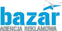 bazar agencja reklamowa