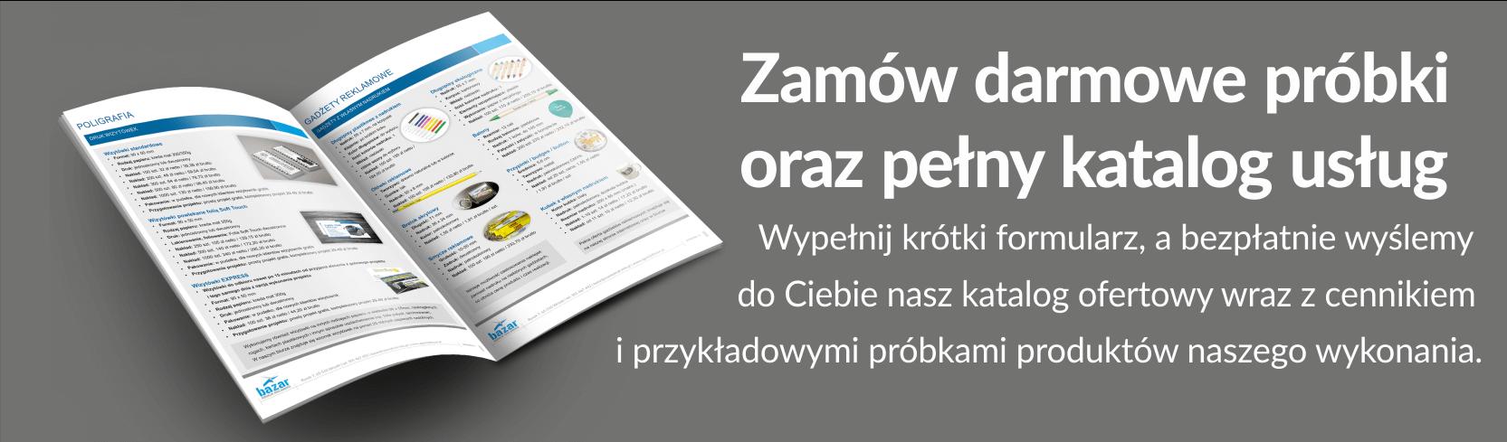 zamow-katalog2