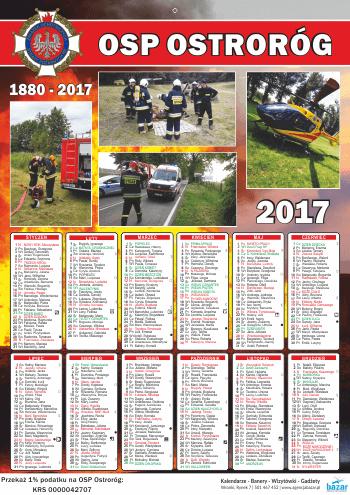kalendarze-strazackie-osp-kominiarskie