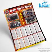 Kalendarze-strazackie (1)