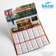 Kalendarze-strazackie (10)