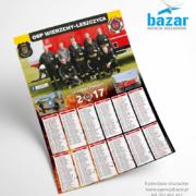 Kalendarze-strazackie (11)