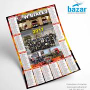 Kalendarze-strazackie (2)