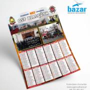 Kalendarze-strazackie (3)