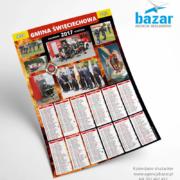 Kalendarze-strazackie (4)