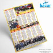 Kalendarze-strazackie (7)