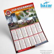 kalendarz-koziebrody