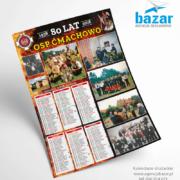 kalendarz-osp-cmachowo-a3