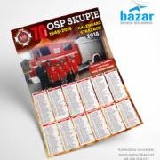 skupie-osp-kalendarz