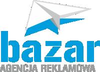 Agencja Reklamowa Bazar