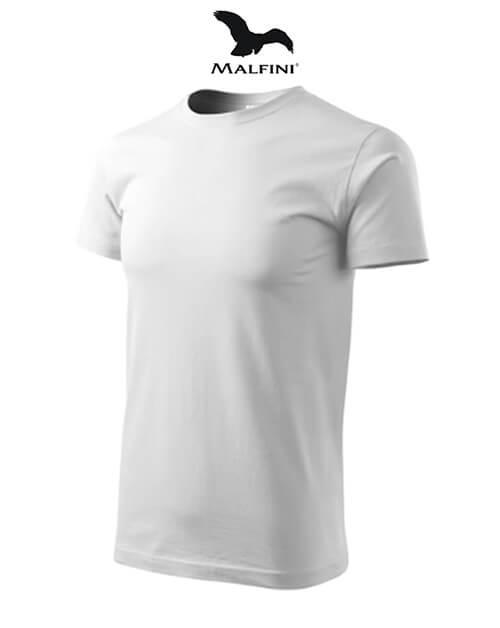 Koszulki Malfini znadrukiem