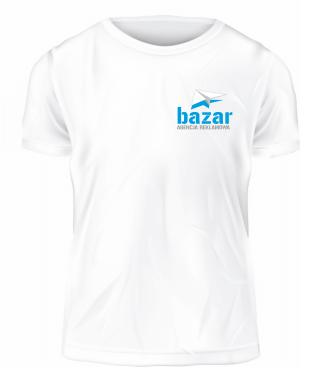 Koszulki firmowe zlogo cena